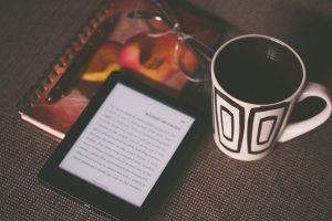 8 kebaikan ebook